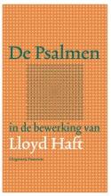 Lloyd Haft De Psalmen
