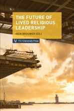 , The Future of Lived Religious Leadership