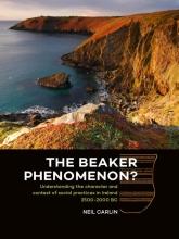 Neil Carlin , The beaker phenomenon?