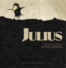 Matze  Doebele Julius