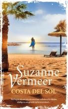 Suzanne Vermeer , Costa del Sol