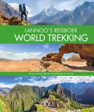 , Lannoo`s Reisboek World Trekking