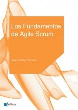 Frank Turley Nader K. Rad, Los Fundamentos de Agile Scrum