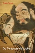 Carlo Hover , De Taijiquan Klassieken