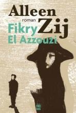 Fikry  El Azzouzi Alleen Zij