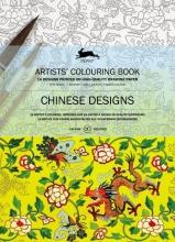 Pepin van Roojen Chinese Designs