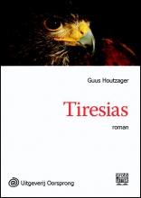 Guus  Houtzager Tiresias