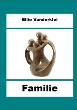 Ellie  Vanderklei Familie