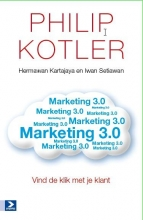 Philip  Kotler Marketing 3.0