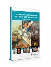 L. Dalhuisen , Training voor het examen met historische contexten