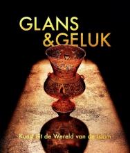 Luitgard E.M. Mols Charlotte E.C. Huygens, Glans & geluk