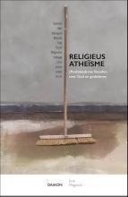 Erik Meganck , Religieus atheïsme