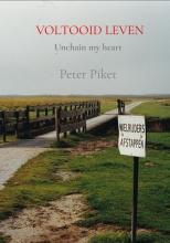 Peter Piket , Voltooid leven
