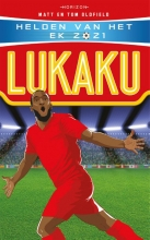 Matt Oldfield Tom Oldfield, Helden van het EK 2021: Lukaku