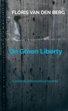 Floris Van den Berg , On Green Liberty