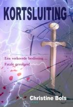 Christine  Bols KORTSLUITING