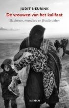 Judit Neurink , De vrouwen van het kalifaat