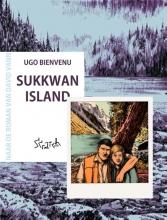 Ugo  Bienvenu Sukkwan eiland