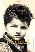 Menno Kalmann , Michael