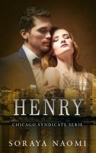 Soraya Naomi , Henry