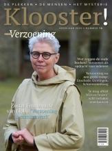 , Klooster! Verzoening 2020