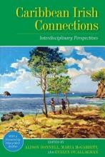 Caribbean Irish Connections