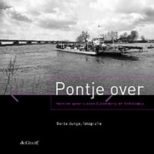 Gerda Junge,Pontje over