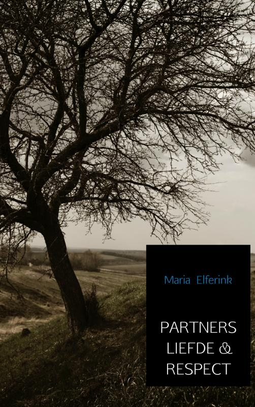 Maria Elferink,PARTNERS LIEFDE & RESPECT