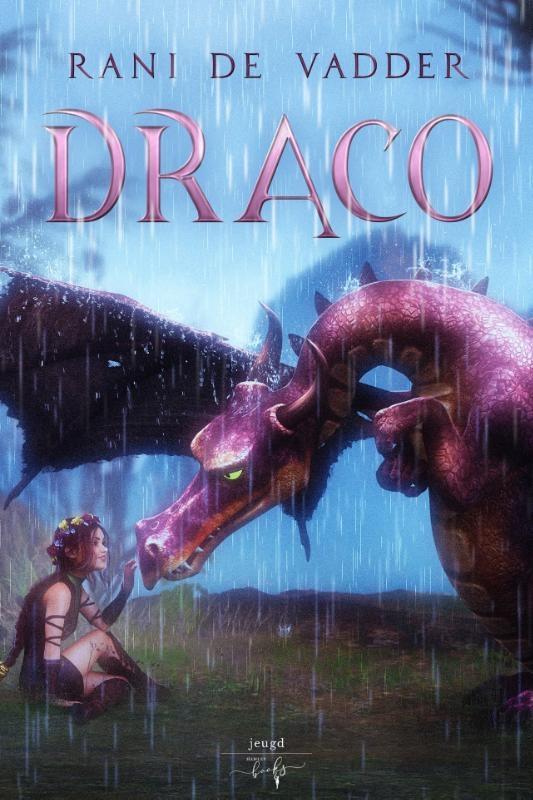 Rani De Vadder,Draco