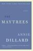 Dillard, Annie,The Maytrees