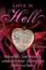 Melissa Marr,  Westerfeld, Scott             ,  Larbalestier, Justine,Love is Hell
