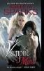 Sparks, Kerrelyn,Vampire Mine
