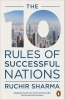Ruchir Sharma ,The 10 Rules of Successful Nations