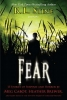 Fear,13 Stories of Suspense and Horror