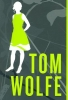 Wolfe, Tom,I Am Charlotte Simmons