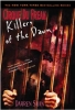 Shan, Darren,Killers of the Dawn