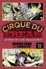Shan, Darren,Cirque Du Freak, Volume 2
