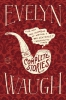 Waugh, Evelyn,The Complete Stories of Evelyn Waugh