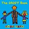 Parr, Todd,The Daddy Book