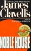 J. Clavell,Noble House