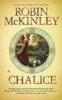 McKinley, Robin,Chalice