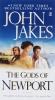 Jakes, John,The Gods of Newport