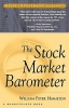 Hamilton, William Peter,The Stock Market Barometer