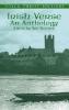 Irish Verse an Anthology,An Anthology