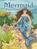 Miller, Eileen,Mermaid Paper Doll