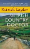 Taylor, Patrick,An Irish Country Doctor