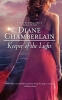 Chamberlain, Diane,Keeper of the Light