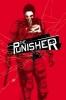 Edmondson, Nathan,   Maurer, Kevin,The Punisher 2