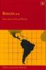 Perla Sasson-Henry,Borges 2.0