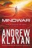 Klavan, Andrew,Mindwar